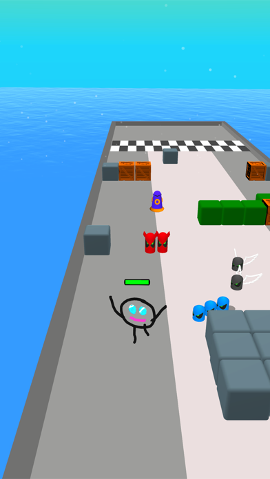 Draw Adventures screenshot 5