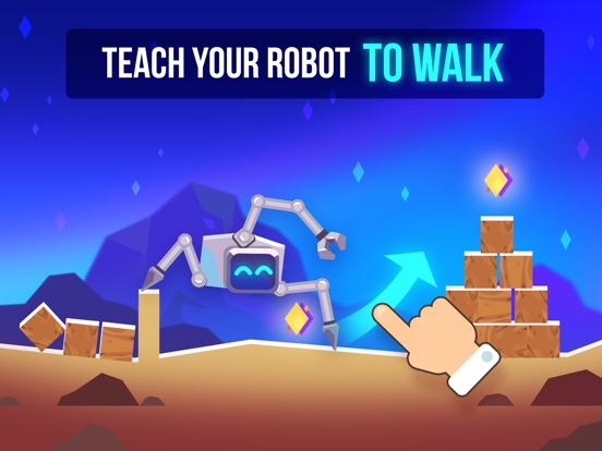 Robotics! screenshot 6