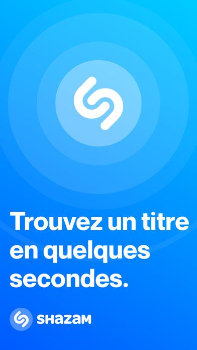 messages.download Shazam: Identifier la musique software