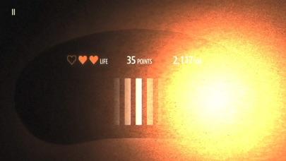 Blind Drive screenshot 3