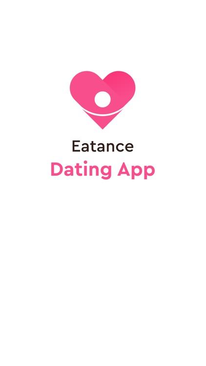 Eatance Dating app