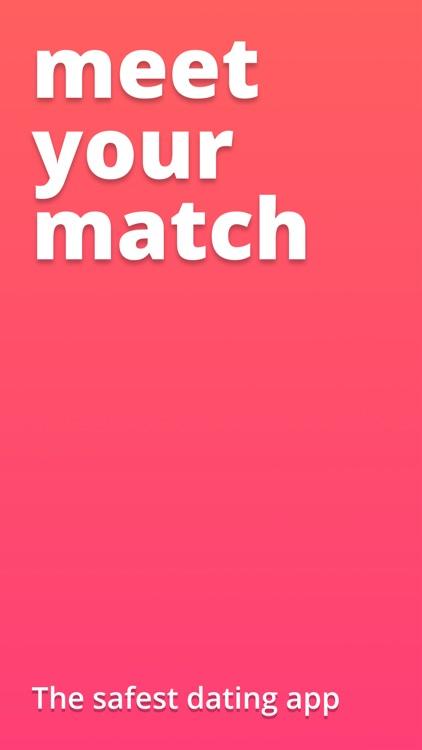Hello Dating - Meet new people screenshot-0