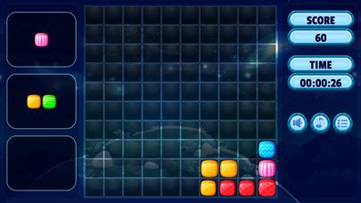 Eliminate Jelly Cubesv紹介画像6