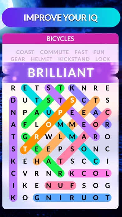 Wordscapes Search wiki review and how to guide