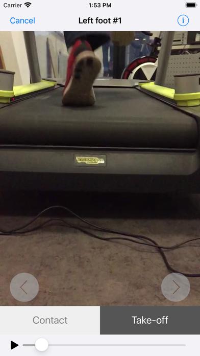 My Jump Labのおすすめ画像8