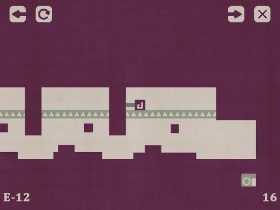 Girabox screenshot 11