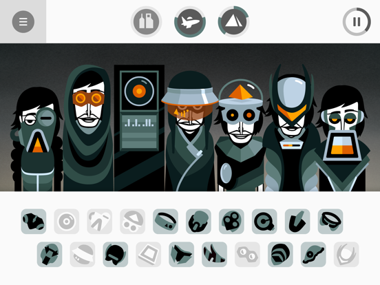 ‎Incredibox on the App Store