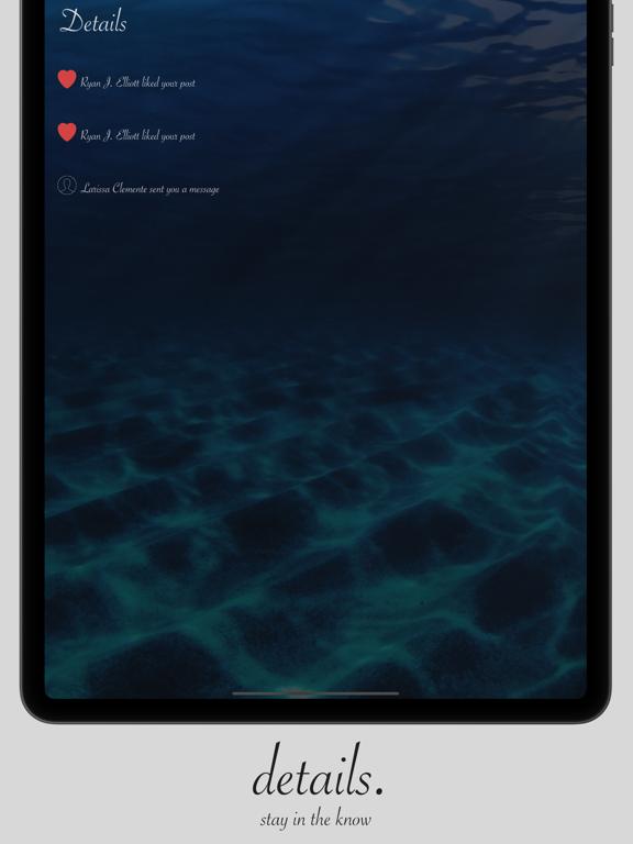 Atlantise screenshot 8