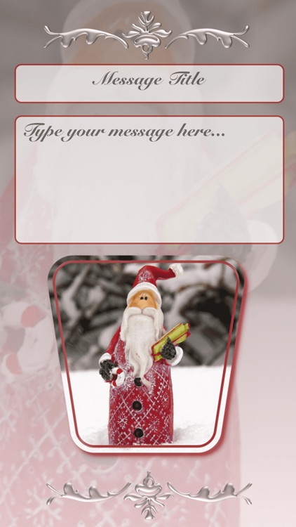 Christmas Cards • Greeting screenshot-8