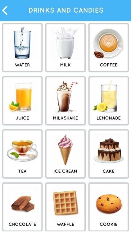 Learn English US for Beginners screenshot-3