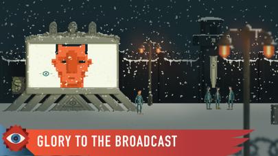 Ministry of Broadcast screenshot 1