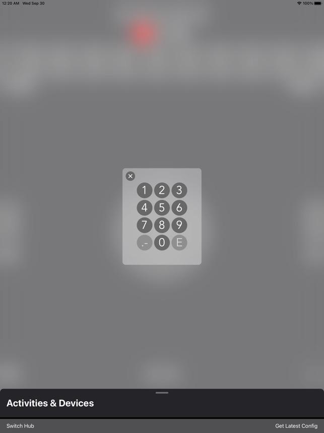Harmony remote app macnewpb