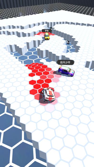 赛道求生 screenshot 1