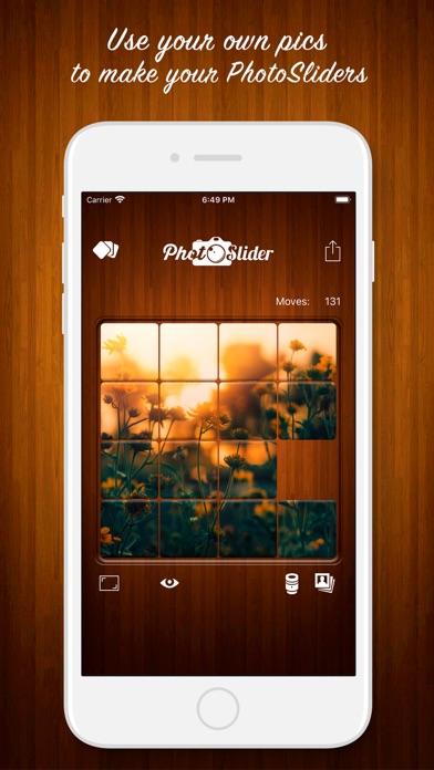Photo-Sliderのおすすめ画像2