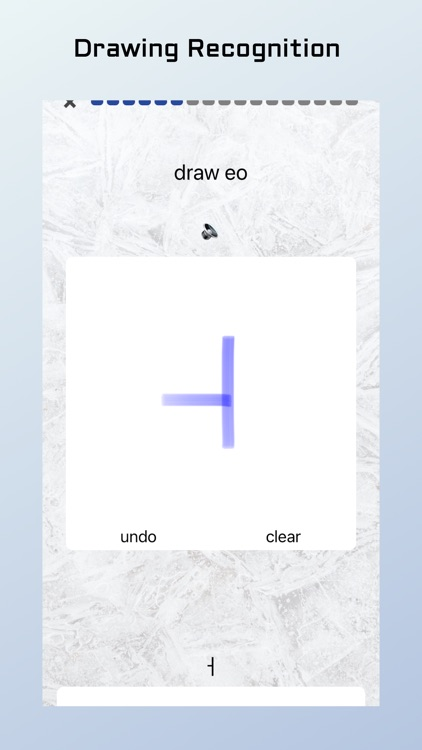 Learn Korean! Fast! screenshot-3