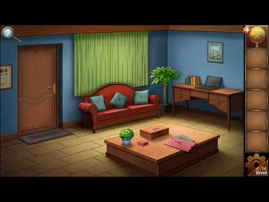 部屋脱出ゲーム2のおすすめ画像5