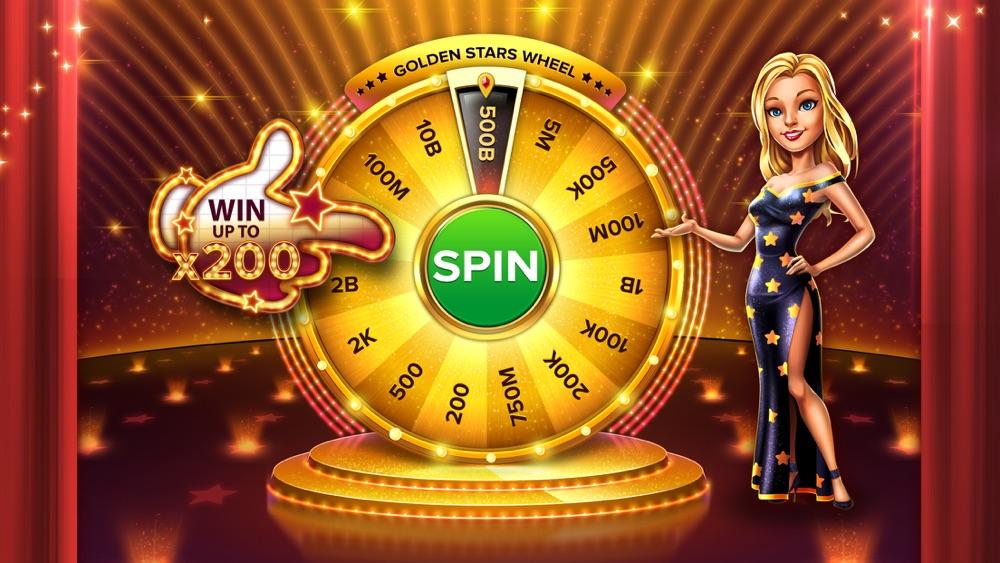 argosy casino kansas city mo Slot