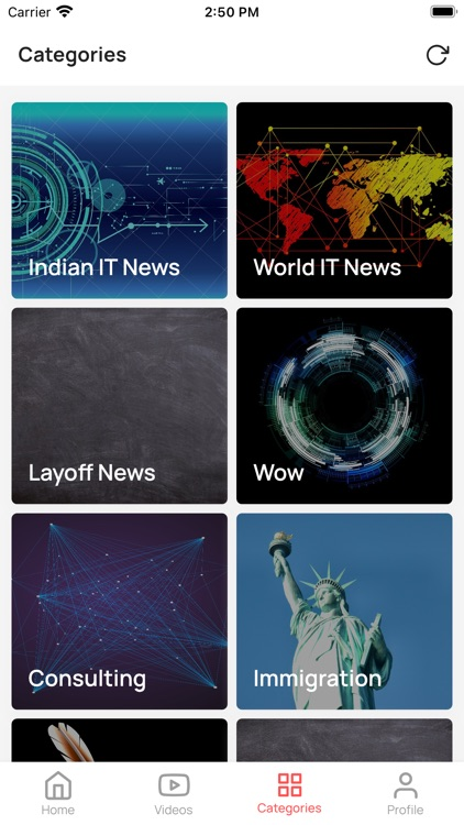 IT News by IndianITBlog.com