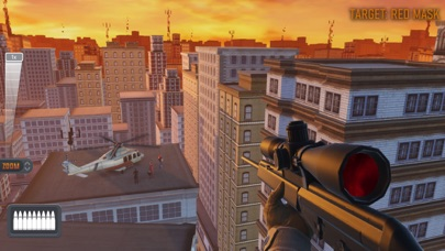 Sniper 3D: Gun Shooting Games for windows pc