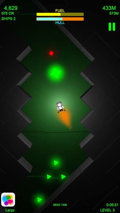 Astrocaveのおすすめ画像3