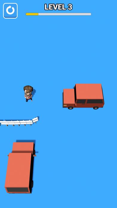 Draw Guard screenshot 3