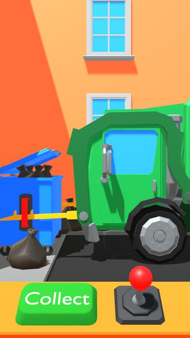 Hyper Recycle screenshot 8