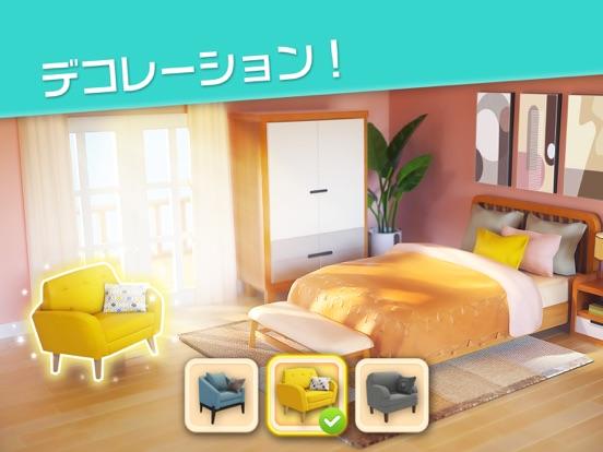 https://is4-ssl.mzstatic.com/image/thumb/PurpleSource124/v4/67/79/fa/6779faf1-86fa-fa37-8916-8272535e9352/76ea002f-9bf4-4448-ae27-b13cab534a9d_04.jpg/552x414bb.jpg