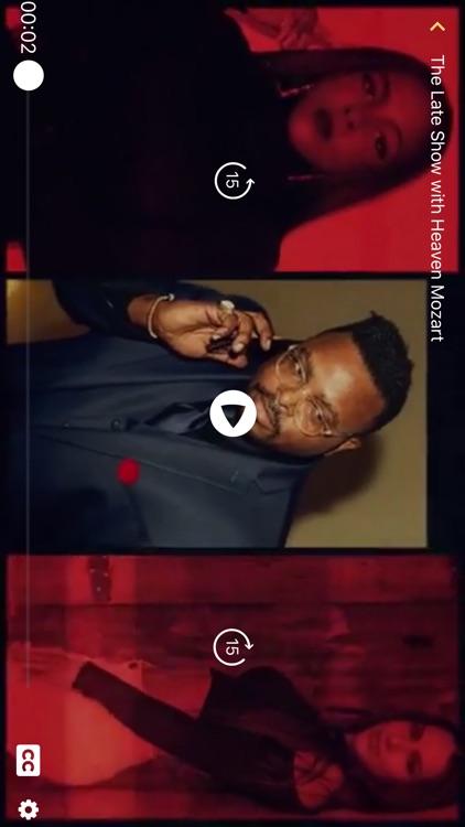 A Star TV screenshot-5