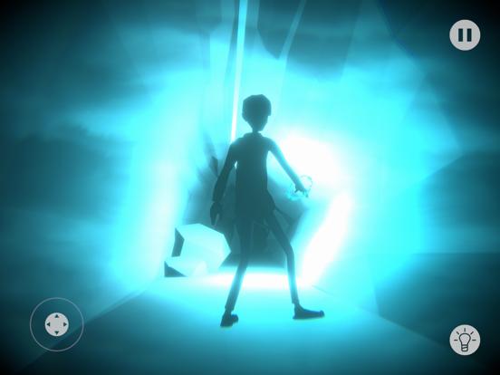 Embracelet screenshot 19