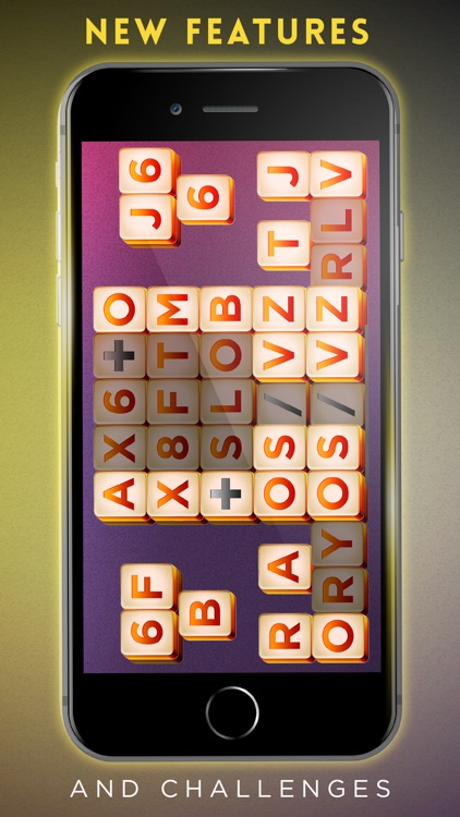 Mahjong Gold - Majong Master screenshot-4