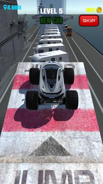 Extreme Car Sports紹介画像3