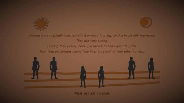 Plato Shoot