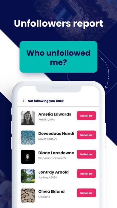 IG Views:Followers story likes Screenshot