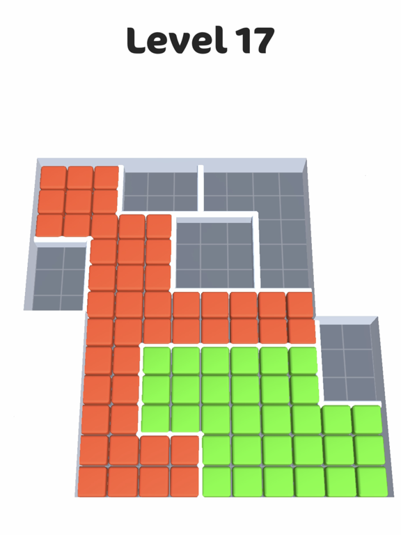 Blocks vs Blocks screenshot 8