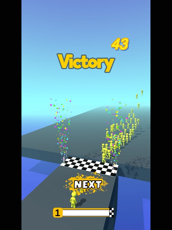 Tower Shift! screenshot 8