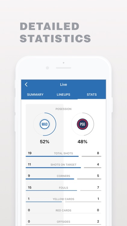 Real Live – unofficial app. screenshot-5