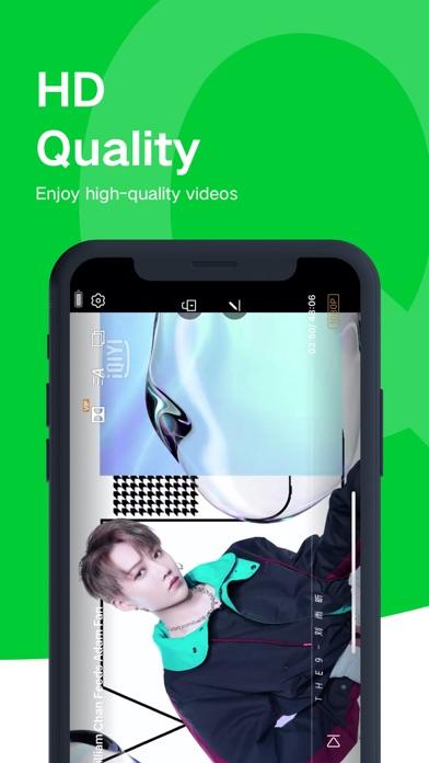 https://is4-ssl.mzstatic.com/image/thumb/PurpleSource124/v4/6f/16/59/6f1659d0-7490-0f97-7498-81b940f06090/f506f9b7-66e3-4d3a-8d6e-4f26e254db2c_EN-iPhone2.jpg/392x696bb.jpg