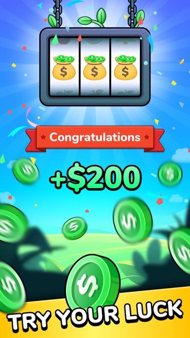 Plinko Master - Be a winner screenshot 2