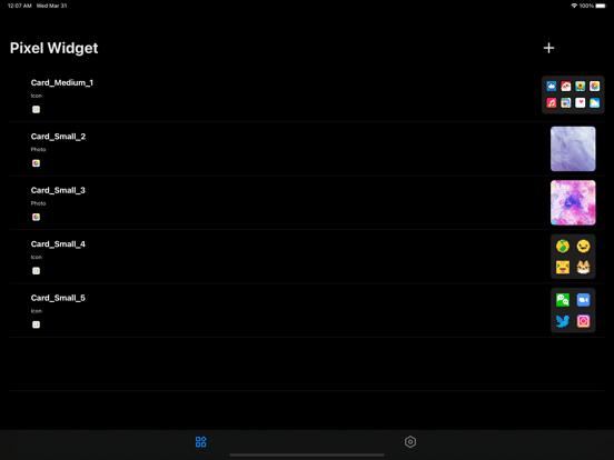 https://is4-ssl.mzstatic.com/image/thumb/PurpleSource124/v4/6f/7a/c9/6f7ac973-cd98-f4a6-12fa-a102a81b6270/e36eb80d-ad01-4faf-b294-6e5ef9e14ab7_Simulator_Screen_Shot_-_iPad_Pro__U002812.9-inch_U0029__U00284th_generation_U0029_-_2021-03-31_at_00.07.30.png/552x414bb.png