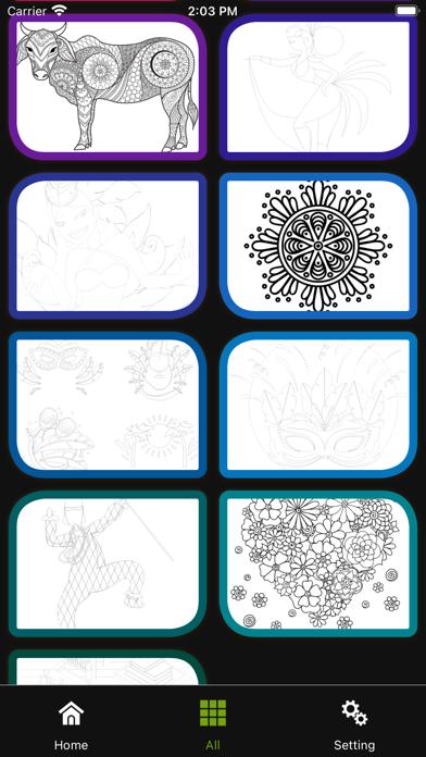 Colorizer Screenshot
