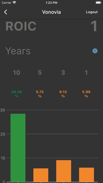 PURE Rating screenshot-4