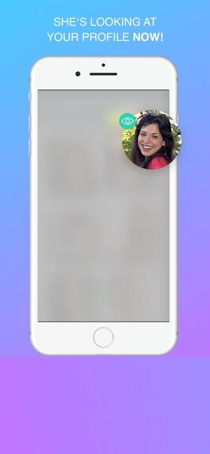 jfiix dating app)