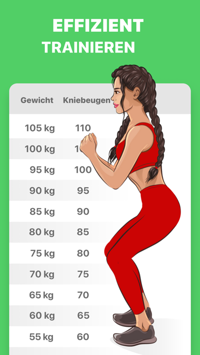 messages.download Fitness Coach by FitCoach software