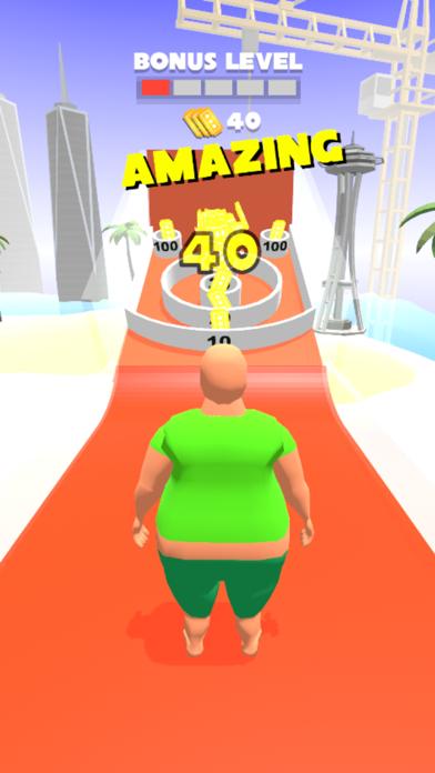 Skee Ball.io screenshot 4