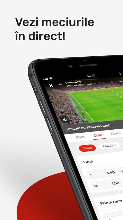 Superbet Sport screenshot-0