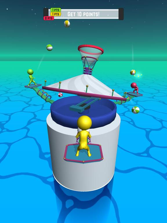 Carousel! screenshot 5