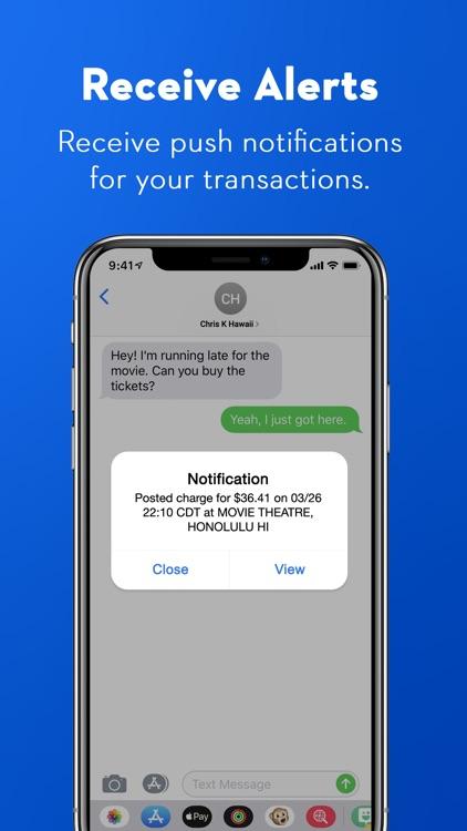 BOH Mobile Banking screenshot-7