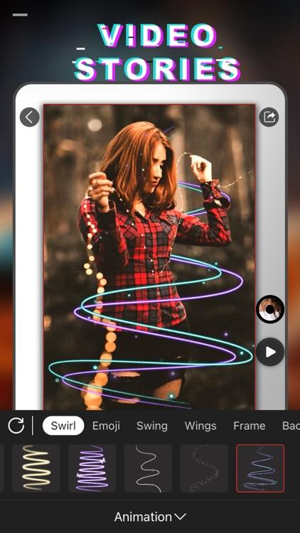 Beat.3d - Video&Music Editor