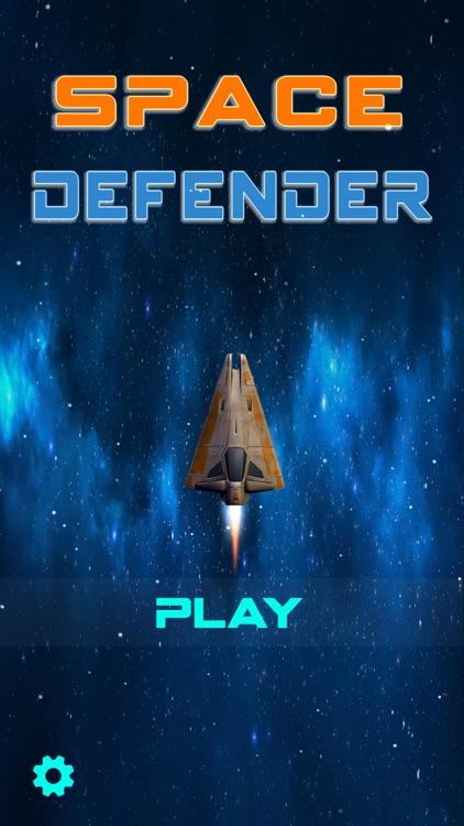 Space_Defender
