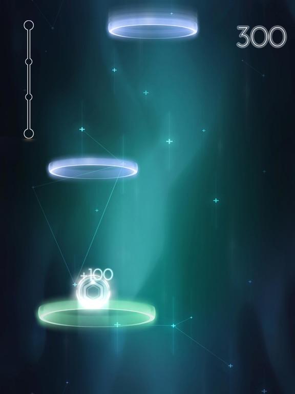Rocket Ball EDM screenshot 10